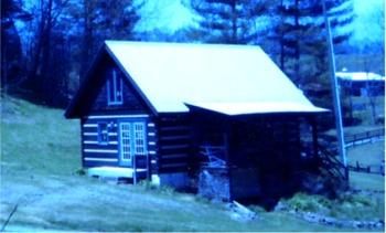 Virginia Vacation Cabin Rentals Cabins In Virginia