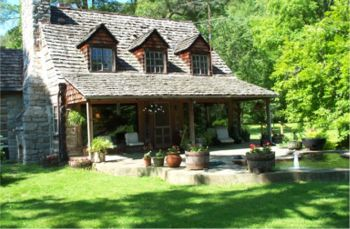 in cabins cabin main ridge rentals rt diamond waterfall page blue beautiful located right virginia on crust the a nestled mountain